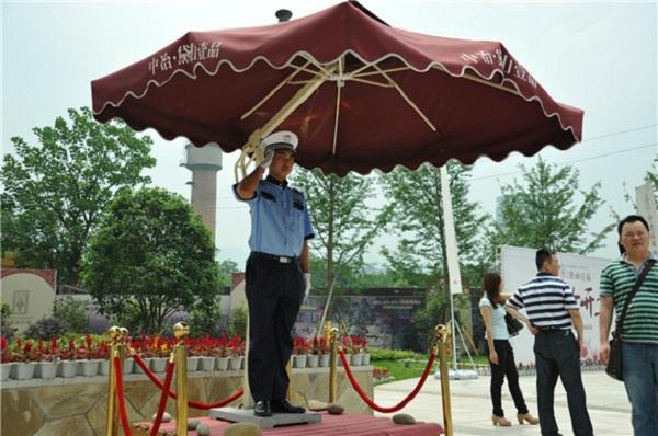 mofos2020中国人员如何识别嫌疑车辆?
