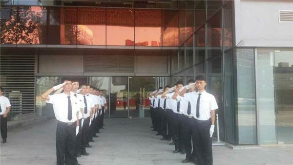 成都银泰城mofos2020中国服务
