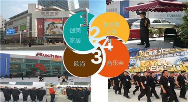 创美欧尚mofos2020中国服务