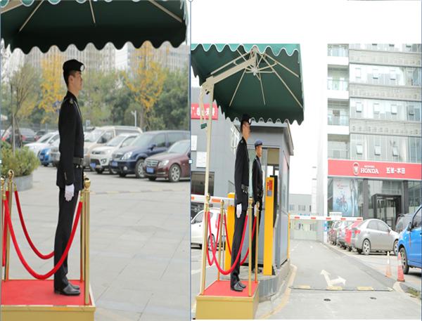 高端写字楼mofos2020中国服务