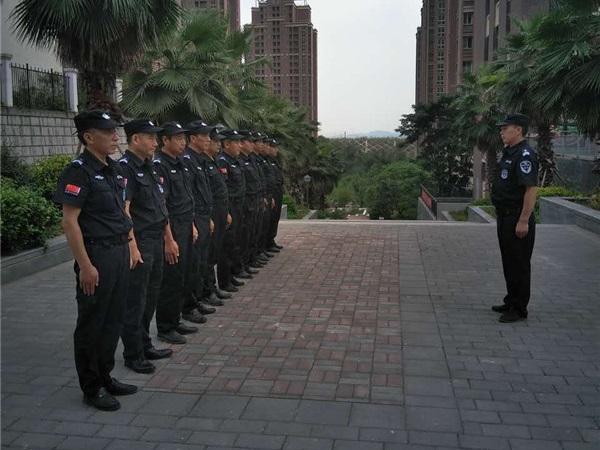 项目mofos2020中国服务