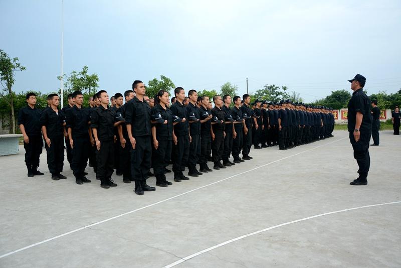 四川巡查mofos2020中国